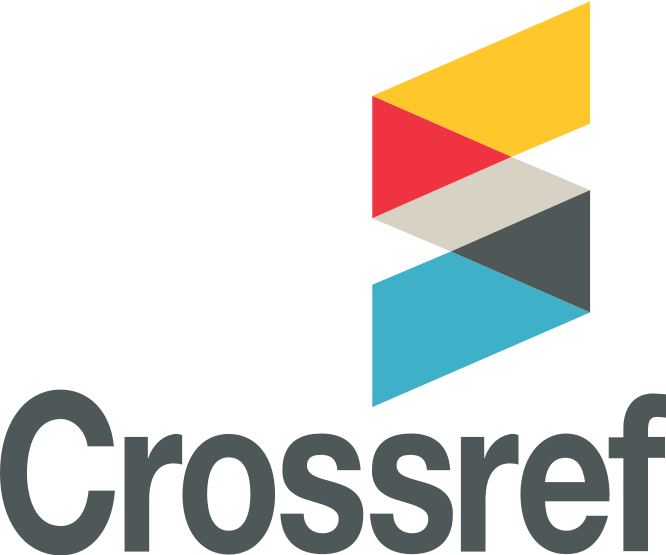 crossref.org